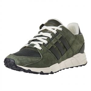 b2632164095c adidas Training Shoe For Men
