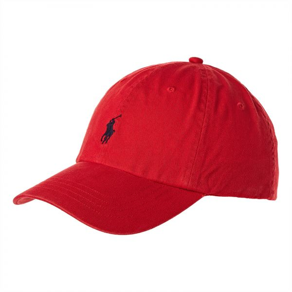 69ab5fc0f34 Polo Ralph Lauren Hats   Caps  Buy Polo Ralph Lauren Hats   Caps ...