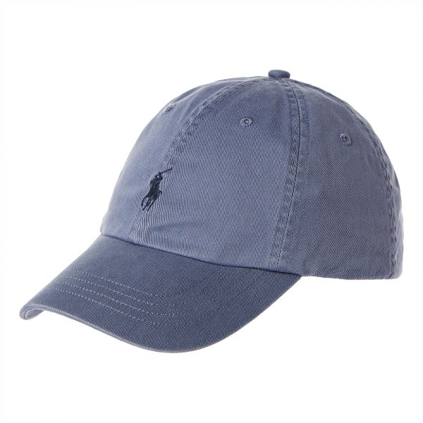 faa40616860 Polo Ralph Lauren Baseball   Snapback Hat For Men