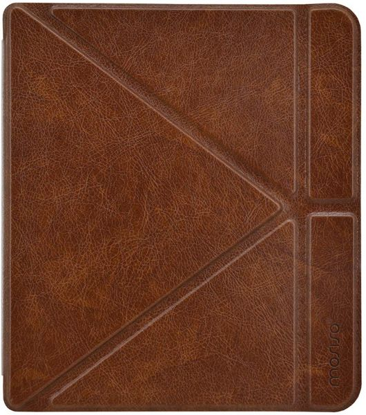 Slim Pu Leather Case Cover For Kobo Forma Cases, Covers, Keyboard Folios