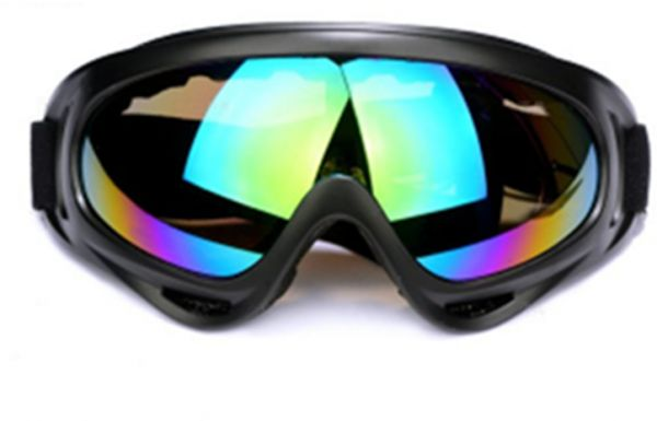 High Quality Ski Snowboard Goggles Mountain Skiing Eyewear Snowmobile Winter Sport Gogle Snow Glasses Skiing Eyewear Skiing & Snowboarding