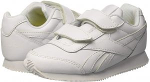 a362a2ee Reebok Classic Royal Complete Pfm Sports Lifestyle Footwear For Kids