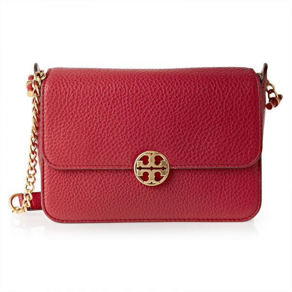 b5c7c850618 Tory Burch Crossbody Bag For Women - Red