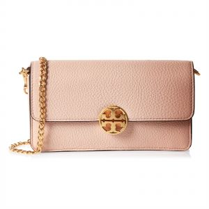 5cef251b73cf Tory Burch Bag For Women