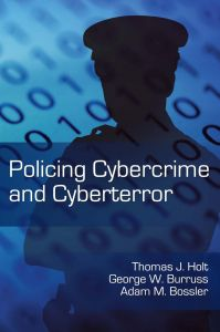 beginner s guide for cybercrime investigators nicolae sfetcu