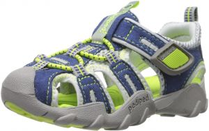 new arrival 537aa bd519 Sale on 5 lime flavored 36   7up,Nike,Stride Rite - UAE   Souq.com