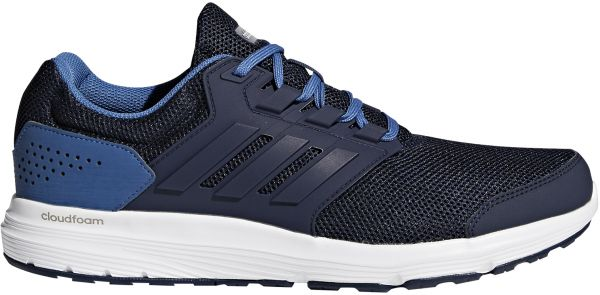 best loved f3725 ee1d3 adidas Galaxy 4 Running Shoes for Men. by adidas, Athletic Shoes -. 25 % off