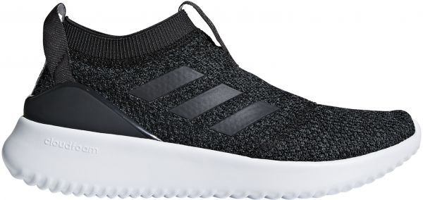 3eb06028a9aa adidas Ultimafusion Shoes for Women