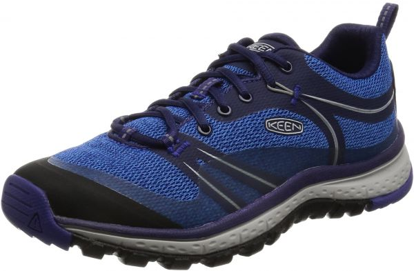 f52f169d8c55 KEEN Women s Terradora Hiking Shoe