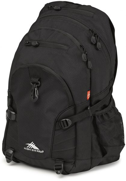 da382c0e55 Sale on Backpacks - High Sierra