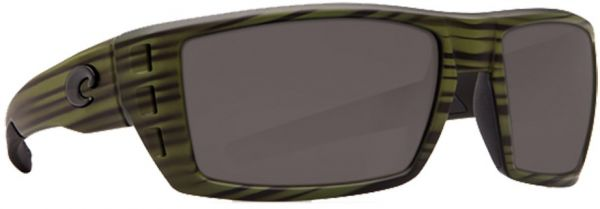 37b25d19042 Costa Del Mar Rafael Sunglasses