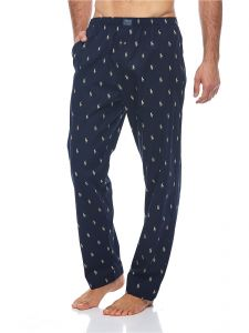 32c8af5f080b4 by Polo Ralph Lauren, Sleepwear - Be the first to rate this product