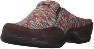 b75676188 SoftWalk Women s Alcon Mule