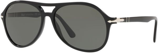 b66304896aeb8 Persol Wayfarer Sunglasses for Men