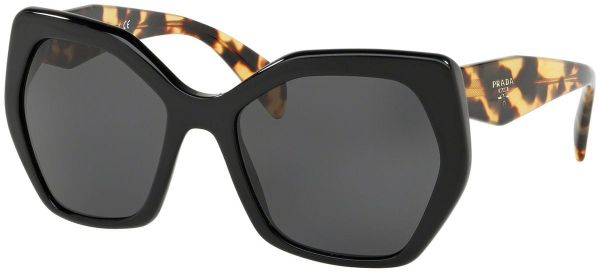3d34b098e2f Prada Eyewear  Buy Prada Eyewear Online at Best Prices in UAE- Souq.com