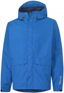 21c0668b6a22a Helly Hansen Workwear Men s Waterloo Rain Jacket