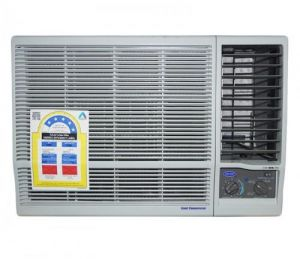 Buy carrier ac | Carrier,White Westinghouse,Gree | KSA | Souq