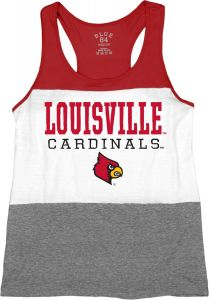 Image Jersey Basketball On Sale One Tank Louisville BFqpWXg
