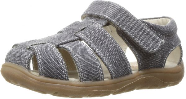 See Kai Run Boys  Dillon II Boat Shoe 3fd3c51f408d
