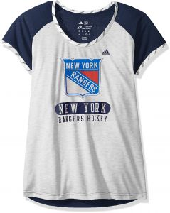 a9a926ca6 Sale on game nhl new york rangers