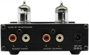 receivers and amplifiers buy receivers and amplifiers online at