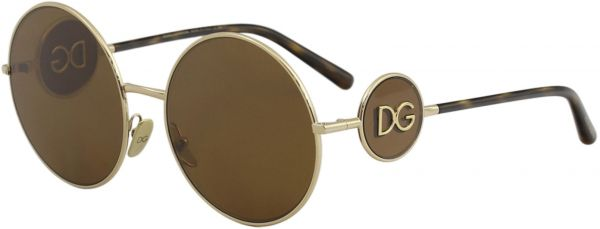 5fae2538149f Dolce And Gabbana Eyewear: Buy Dolce And Gabbana Eyewear Online at ...