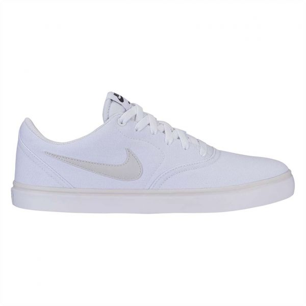 5ed303beb20d Athletic Shoes  Buy Athletic Shoes Online at Best Prices in Saudi ...