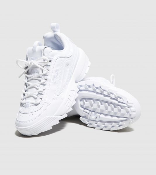2d4068c3cd03 Fila Athletic Shoes  Buy Fila Athletic Shoes Online at Best Prices ...
