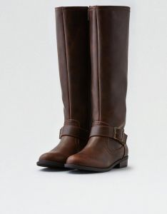 8c38ca25703 aEO Tall Riding Boot