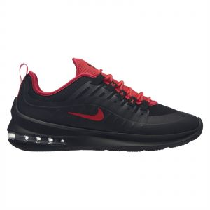 f059521b00dc Nike Air Max Axis Running Shoes for Men - Black Red Orbit