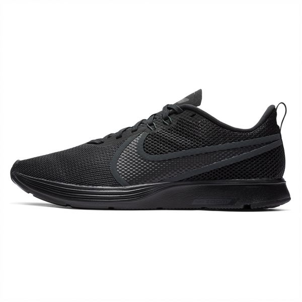 Nike Zoom Strike 2 Running Shoes for Men - anthracite Black  d7252f2b1c7f
