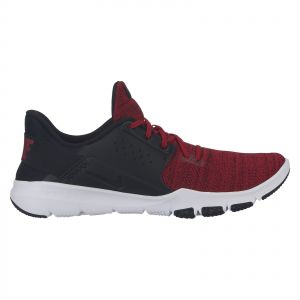 c7f399203c97 Nike Flex Control TR3 Training Shoes for Men - Gym Red Black