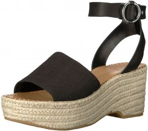 b9341dd0a Buy dolce womens espadrille sandal at Dolce Vita