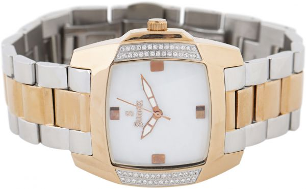 b7e351822f Watches  Buy Watches Online at Best Prices in Saudi- Souq.com