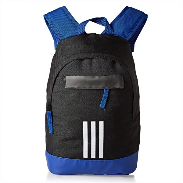 73fb51eb41f0 Adidas Backpacks  Buy Adidas Backpacks Online at Best Prices in UAE ...