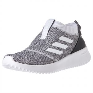 buy online 92779 9c5aa adidas Ultimafusion Sports Sneakers for Women - WhiteCore Black