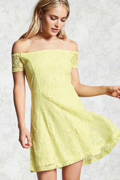 3b56edebf90 Forever 21 Cocktail Flower Girl Dress For Women