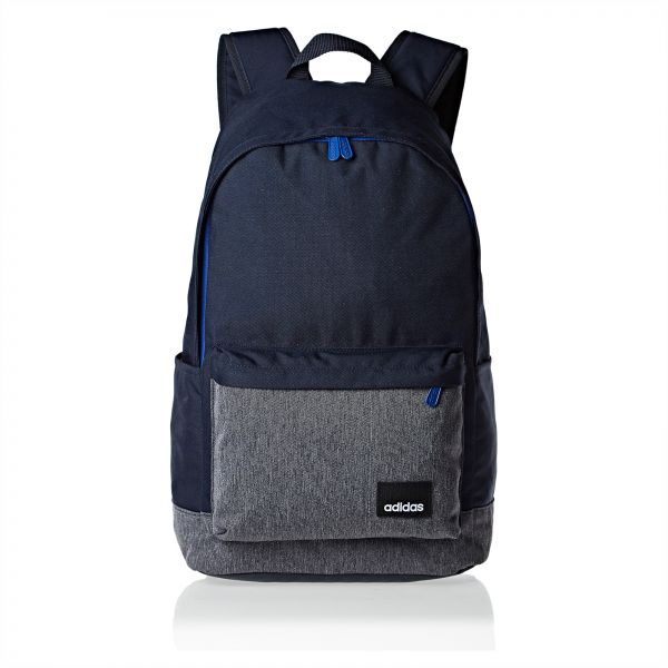 Adidas Backpacks  Buy Adidas Backpacks Online at Best Prices in UAE ... 5d957c2798fe4