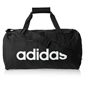 18977951af42 Adidas Duffle Bags  Buy Adidas Duffle Bags Online at Best Prices in ...