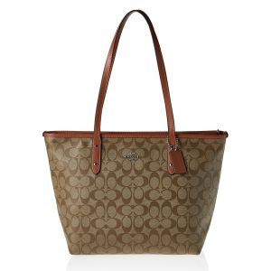 newest 9ca0f b7d54 Buy signature | Coach,Giorgio Armani,Signature Stitch - UAE ...