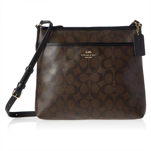 3146b259b887 Coach Handbags  Buy Coach Handbags Online at Best Prices in UAE ...