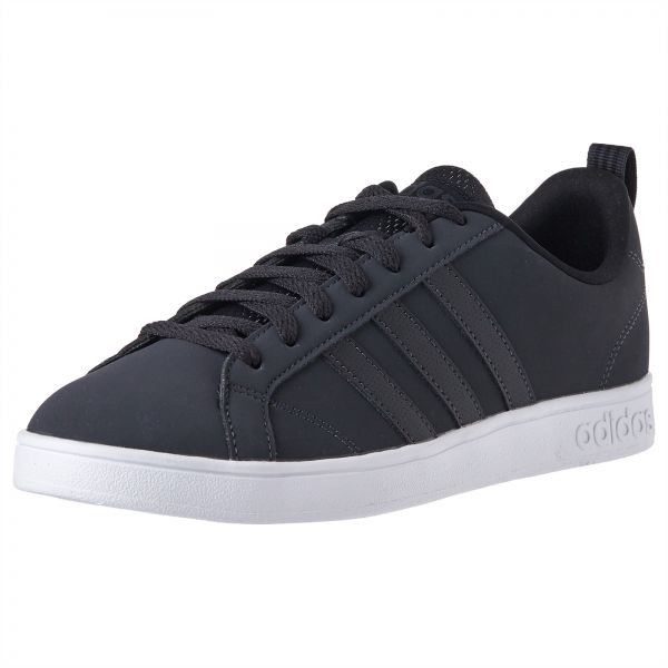 3f32f0e125eb Adidas Shoes  Buy Adidas Shoes Online at Best Prices in UAE- Souq.com