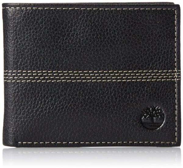 Wallets  Buy Wallets Online at Best Prices in UAE- Souq.com 99749184b2a99