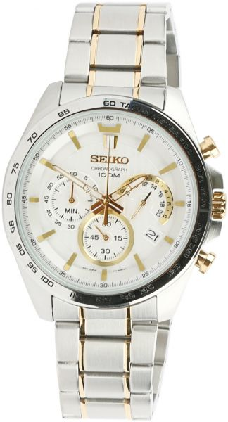 01090836f09 Seiko Watches  Buy Seiko Watches Online at Best Prices in Saudi ...