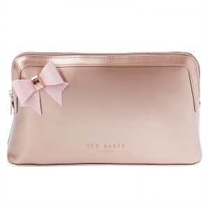 ca5c85cb1a49 Ted Baker Clutches for Women - Rose Gold