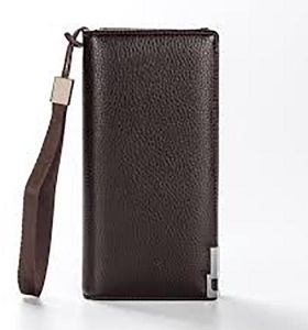 d3c0a96727 Buy zip around wallet for men | Baellerry,Bodi,Bovi's - Egypt | Souq.com