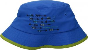 badfd3654a7 Outdoor Research Kids  Solstice Sun Bucket Hat