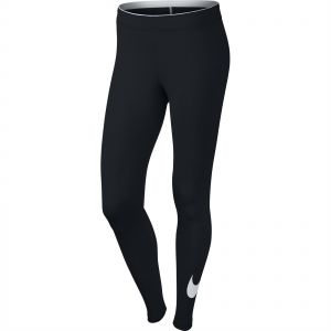 c6a381ba5860c Sale on womens nike club leggings pink | Nike,Pl Movement By Pink ...