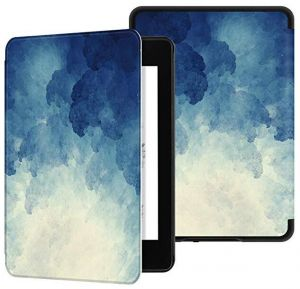 Buy kindle paperwhite 10th generation case | Amazon,E4deal