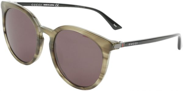 7fa80e6ee6c8 Gucci Eyewear: Buy Gucci Eyewear Online at Best Prices in Saudi ...